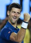 TRỰC TIẾP Djokovic - Nishikori: Đừng để nỗi đau thêm dài - 1