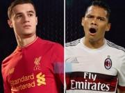 Bóng đá - Chi tiết Liverpool - Milan: Chiến thắng khá dễ (KT)