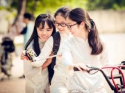 Giáo dục - du học - Thí sinh từ 18 điểm trở lên có cơ hội đỗ Đại học Y Hà Nội