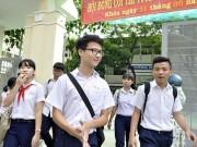 Giáo dục - du học - Một số trường khối Y, Dược công bố chỉ tiêu tuyển sinh