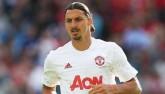 Fan MU phát cuồng vì siêu phẩm của Ibrahimovic