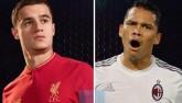 Chi tiết Liverpool - Milan: Chiến thắng khá dễ (KT)