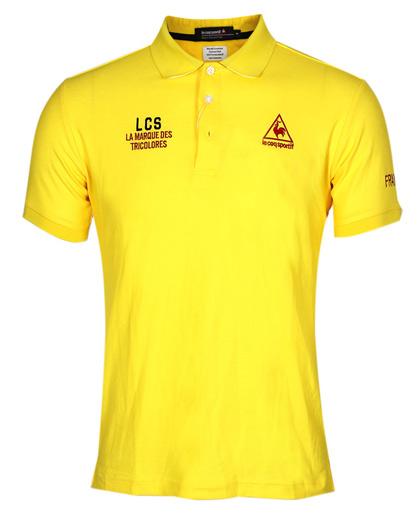 Cơ hội mua Lecoq Sportif – thương hiệu thời trang quốc tế tại Sài Gòn Centre - 9