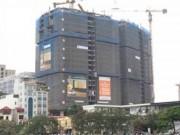 Tài chính - Bất động sản - Hà Nội chính thức công bố 34 dự án BĐS thế chấp ngân hàng