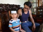 Bạn trẻ - Cuộc sống - Bé trai ở Hải Dương đọc vanh vách khi không biết chữ