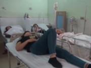 Sức khỏe đời sống - Cập nhật vụ 152 công nhân ngộ độc rúng động Yên Bái