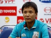 Bóng đá - Trọng tài Dũng phải trực tiếp xin lỗi CLB S.Khánh Hoà