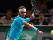 Thể thao - Tin thể thao HOT 1/8: Nadal tính bỏ Olympic