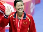 """Thể thao - Olympic: Ánh Viên đặt mục tiêu """"biết người, biết ta"""""""