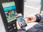 Công nghệ thông tin - Mỹ: Các trạm phát Wi-Fi miễn phí trở thành nơi xem phim sex
