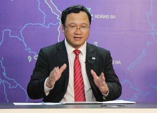Ủy ban ATGT Quốc gia lên tiếng về xử phạt đèn vàng - 2