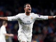 Bóng đá - Đọ đội hình kỷ lục chuyển nhượng: La Liga vẫn nhất
