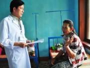 Sức khỏe đời sống - Quảng Ngãi: 46 người nhập viện vì ngộ độc cá hồng