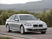 Ô tô - Vì sao BMW tự tin bảo hành tới 6 năm ở Việt Nam?