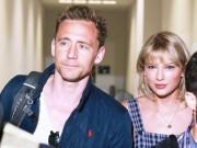 Ca nhạc - MTV - Mải mê yêu, bạn trai Taylor Swift bị mất cả đống tiền