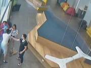 Bạn trẻ - Cuộc sống - Nam sinh viên TQ ngồi tù 6 tháng vì đánh ghen