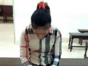 An ninh Xã hội - 3 cô gái vượt hàng trăm cây số đi bán dâm theo tour
