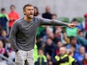 """Bóng đá - Tin HOT bóng đá tối 2/8: Barca dùng """"SAO xịn"""" đấu Leicester"""