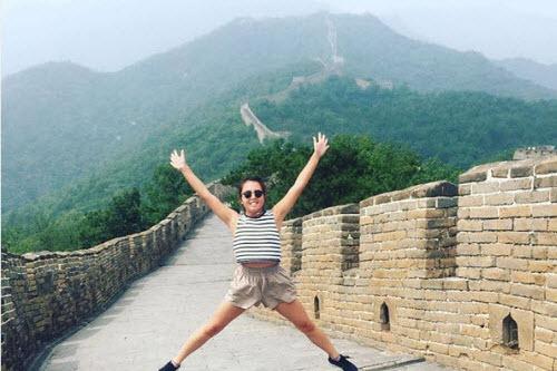 Sự thật phũ phàng ở 10 điểm du lịch nổi tiếng thế giới - 1