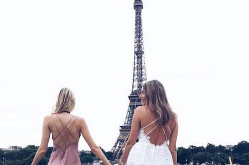 Sự thật phũ phàng ở 10 điểm du lịch nổi tiếng thế giới - 9