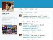 Công nghệ thông tin - CEO công ty phát hành Pokémon GO bị hack tài khoản Twitter