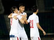Bóng đá - Dự đoán ĐT Việt Nam rộng cửa vào bán kết AFF Cup 2016
