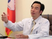 Sức khỏe đời sống - Bác sĩ bệnh viện công xin nghỉ hàng loạt không có gì lạ!