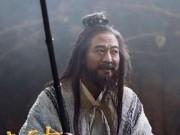 """Phim - Quá nhiều sạn, phim mới Lý Liên Kiệt bị """"ném đá"""" tơi tả"""