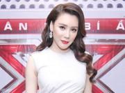 """Ca nhạc - MTV - Hương Hồ nói về tin đồn giám khảo """"chia phe"""" tại X-Factor"""