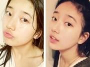 Phim - Bạn gái Lee Min Ho bị tố phẫu thuật thẩm mỹ nhiều lần