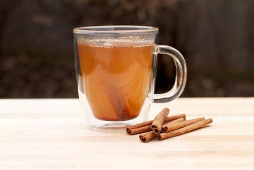 Top 5 loại nước trà giúp bạn giảm cân hiệu quả - 2