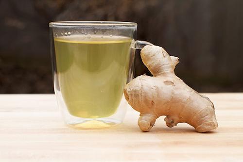 Top 5 loại nước trà giúp bạn giảm cân hiệu quả - 3