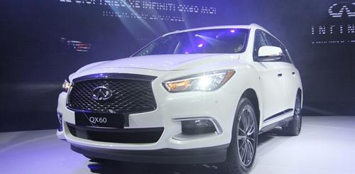 Những mẫu xe mới ra mắt thị trường Việt Nam