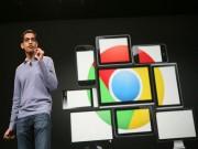 Công nghệ thông tin - Trình duyệt Chrome 52 đã nhanh nay càng nhanh hơn