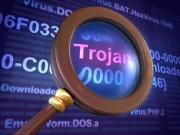 Công nghệ thông tin - VNCERT: Khẩn cấp chặn 4 mã độc sau vụ hack Vietnam Airlines