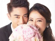 Phim - Lâm Tâm Như tiết lộ sinh con đầu lòng năm 2017