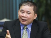 Giáo dục - du học - Thứ trưởng Bộ GD-ĐT gỡ khó trong xét tuyển đại học