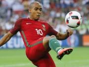 Bóng đá - Tin chuyển nhượng 5/8: Real săn nhà vô địch Euro