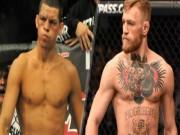 Thể thao - Tin thể thao HOT 5/8: Trận McGregor-Diaz hút triệu người xem