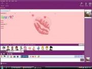 Công nghệ thông tin - Yahoo! Messenger huyền thoại chính thức dừng hoạt động