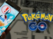 Thị trường - Tiêu dùng - Pokemon Go đang giúp các nhà bán lẻ thêm cơ hội cạnh tranh