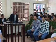 Tin tức trong ngày - Vụ quán Xin chào: Đề nghị cảnh cáo Đại tá Nguyễn Văn Quý