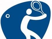 Thể thao - Kết quả phân nhánh tennis Olympic 2016 - Đơn nam