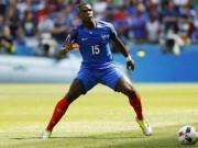 """Bóng đá - MU: Mourinho xác nhận siêu tiền vệ sẽ """"khóa sổ"""" chợ hè"""