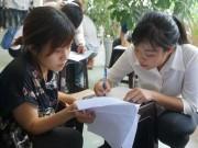 Giáo dục - du học - Hà Nội tăng học phí: Nông dân lấy đâu ra mỗi tháng vài triệu đồng?