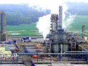 Thị trường - Tiêu dùng - Giá dầu giảm khiến nhiều đại gia năng lượng rút khỏi VN
