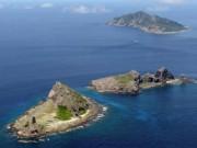 Thế giới - Tàu cảnh sát, tàu cá TQ lần đầu song hành ở biển Hoa Đông