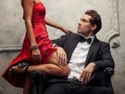 """Bạn trẻ - Cuộc sống - Chồng đồng ý """"vui vẻ"""" với gái lạ sau 1 phút gây sốc"""