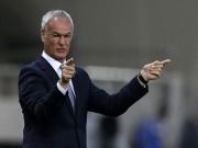 """Bóng đá - Leicester sợ bị 6 ông lớn Premier League """"đánh hội đồng"""""""