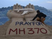 Thế giới - Malaysia thừa nhận phi công MH370 tập bay đến Ấn Độ Dương